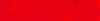 Logo Lenovo 2015